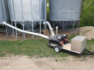 Grain Dryer   Kijiji in Saskatchewan  - Buy, Sell & Save