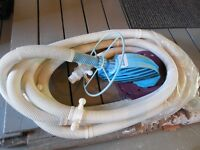 Baracuda Ranger Pool Cleaner