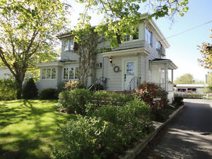 House For Sale, Berwick - Zoned Commercial/Residential