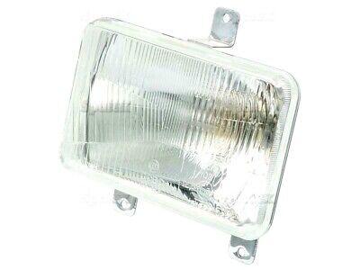 Head Light Fits Massey Ferguson 4215 4220 4225 4235 4240 4245 4255 4260 4270