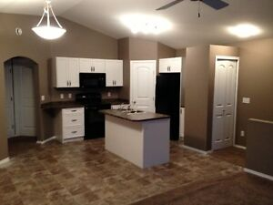 Newer Condo Available August 1st! – Rent includes all utilities