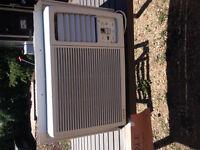 8000 btu samsung air conditioner