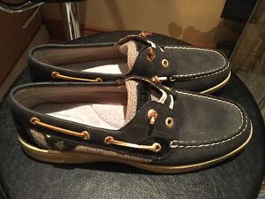 NEW Exquisite Golfing Shoes 4 Sale! Oakville / Halton Region Toronto (GTA) image 6