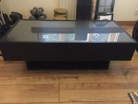 Coffee table. Free delivery