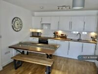 2 bedroom flat in Upper Tulse Hill, London, SW2 (2 bed) (#1161699)