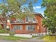 "renovated Unit With Garage, Great Location"" Inspection Saturday 1 Annerley Brisbane South West Preview"