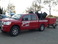 HOLLYWOOD LIGHTS IS LOOKING FOR A DRIVER/OPERATOR
