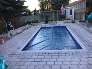 Landscaping Services - Patios, Walkways, and Driveways