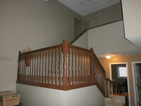 Great Painting Crew will sub work . $ 250.00 per /day  per /man