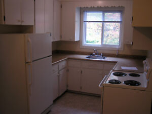 Bridgewater - Large Two Bedroom Apartment