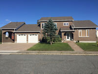 REDUCED!!!! Beautiful Custom Built Home in Quiet Chelmsford Area