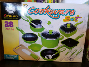 Kitchen food@ clicklak mississauga used toy warehouse