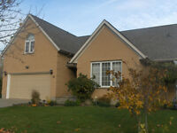 ROOM-Available Immed.-St. Catharines