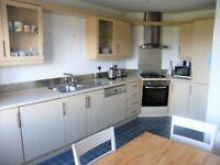 2 bedroom flat in Forio House, Ffordd Garthorne, Cardiff, CF10