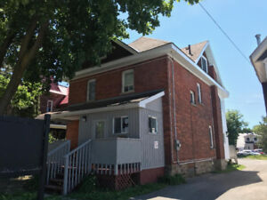 Great Downtown Midland office space available!