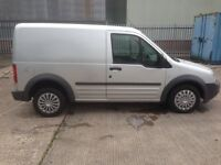 Full Mot + 2keys 6 stamps + Private Use +Ply Lined + No Vat