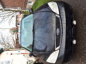 2005 Ford Focus Need Gone ASAP