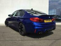 Used Bmw M5 For Sale Gumtree
