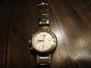AC Line automatic swiss made Cambridge Kitchener Area image 5