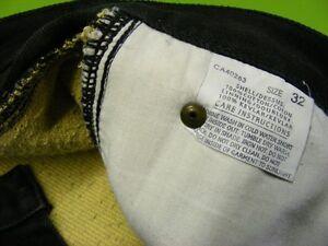 Draggin Jeans - Size 30 fit at RE-GEAR Kingston Kingston Area image 2