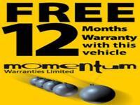 RENAULT TRAFIC TRAFFIC DOUBLE CAB CREW VAN SL27 2013 2.0 DCI 115 BHP VGC NO VAT