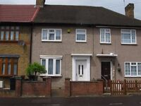 A THREE BEDROOM MID TERRACED HOUSE LOCATED IN THE LLOYD PARK AREA