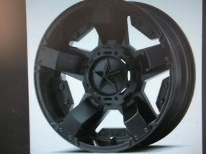 MSA ROCKSTAR XS811  14 inch set of $ $550.00  LOW LOW PRICE !!