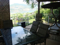 top suite view of lake , Lake Country