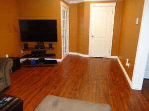 39 Greeleytown Road - CBS - Move in for Christmas St. John's Newfoundland image 15