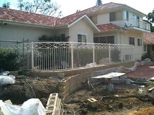AAA Pool Fence Repairs Sydney City Inner Sydney Preview