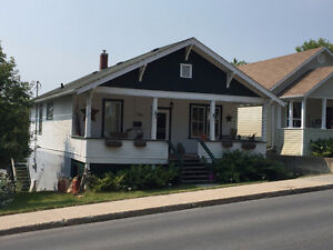 333 Second Street North - Royal LePage Landry's - SOLD
