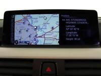 2014 BMW 3 SERIES 320d EfficientDynamics 5dr Touring