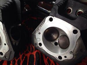 S & S 117 Top End  Motor Windsor Region Ontario image 10