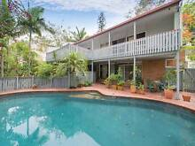 Single room for rent in St Lucia St Lucia Brisbane South West Preview