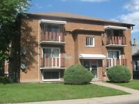 LARGE 2 BEDROOM - 340 CAMPBELL AVE - CLOSE TO UNIVERSITY