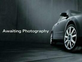 image for 2010 10 BMW Z4 30i sDrive M Sport 2dr Petrol - Manual - Alpine White