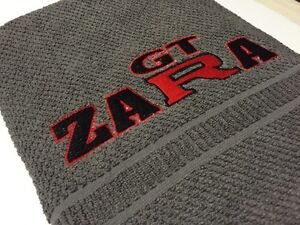 Personalized Bath Towel for everyone on your list Kitchener / Waterloo Kitchener Area image 4