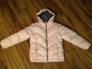 Winter coat ( old navy)