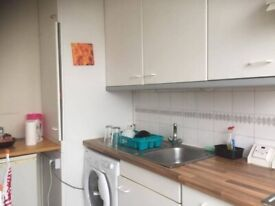 Double Room for Single Person | Close to Bethnal Green Station