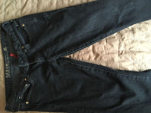Jeans guess 29