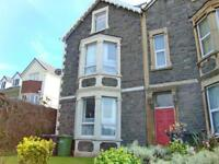 1 bedroom flat in High Street, Staple Hill, Bristol, BS16 5HW