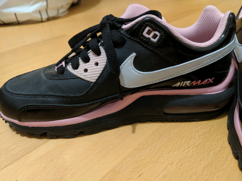 Nike Airmax trainers in Redbridge, LondenGumtree in Redbridge, Londen Gumtree