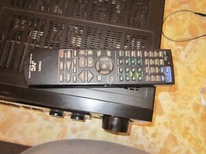 stereo systems home theatre Kitchener / Waterloo Kitchener Area image 3