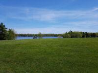 Oakfield park Thursday May 31