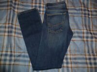 Tommy Hilfiger Jeans size 28