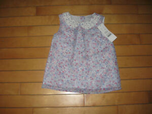 New and used baby items in bathurst buy & sell kijiji classifieds