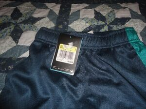 Nike Dry Fit Boys Training Pant New W/ Tags Reduced