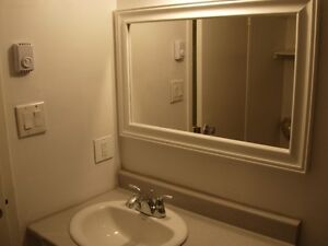 5 1/2 Condo style apartment for rent in Beaconsfield West Island Greater Montréal image 7