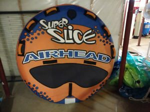 Super Slice Airhead