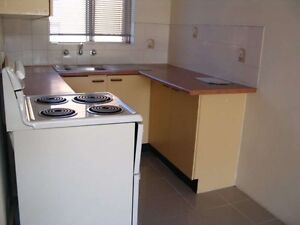 Meadowbank 2 Bed Unit Super Close to Train Station! Meadowbank Ryde Area Preview